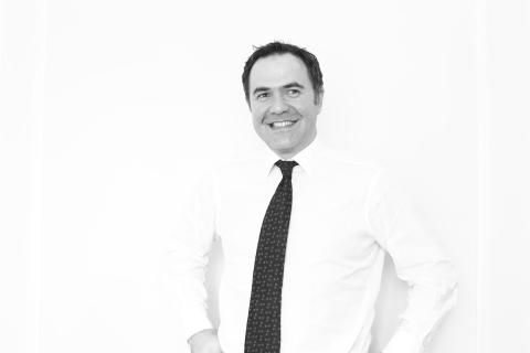 Radu Manolescu - K.M. Trust & Partners
