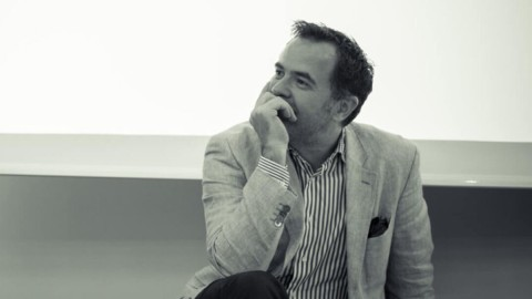 Purpose-driven Leaders Radu Manolescu